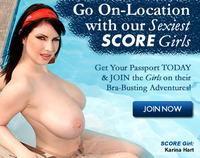 $1 Scoreland.com Trial Membership s1