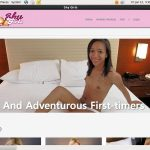 Fre Shy-girls.com Login And Password
