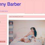 Membership To Penny Barber