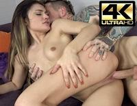 Porn Pass Ashley Sinclair s0
