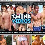 Www Twinkbfvideos