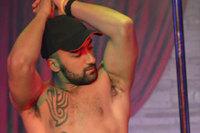 Stockbar.com Images s2